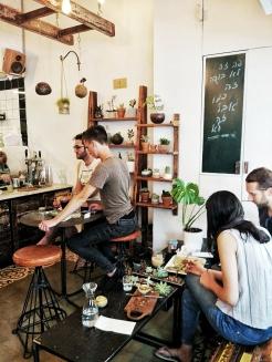 best cafes in tel aviv