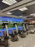 inbal hotel luxury hotels in jerusalem gym