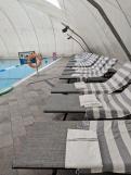 inbal hotel luxury hotels in jerusalem pool