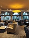 inbal hotel luxury hotels in jerusalem coffee bar