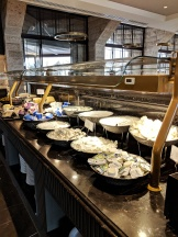 inbal hotel luxury hotels in jerusalem breakfast buffet